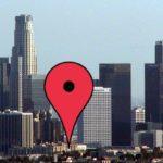 LA Automotive Directory